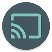 Download  VEGA Cast (for Chromecast)  Apk