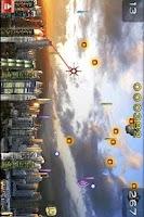 Screenshot of Asterdroids Episode 2