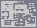 Thumbnail of the map 'Diamonds!'