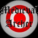 Medieval Archer icon