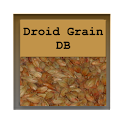 Droid Grain DB icon