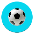 Free Football Live Scores APK for Windows 8