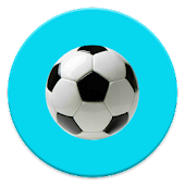 Download Football Live Scores APK for Android Kitkat
