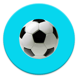 Football Live Scores for free! APK Icon