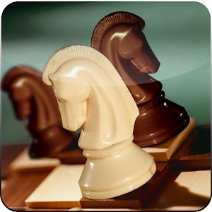 Chess Live For PC
