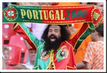 FBL-WC2006-MATCH52-POR-NED