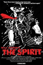 spirit_film_poster_large