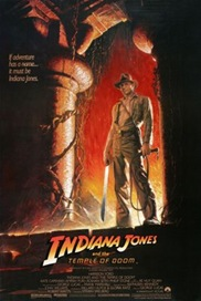 Indiana_Jones_and_the_Temple_of_Doom_PosterA