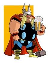 Thor-decadence.0