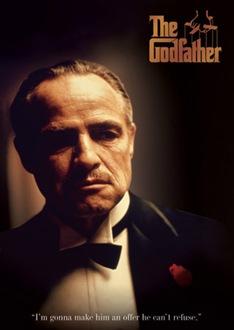 godfather ver