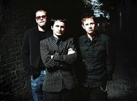 muse-muse