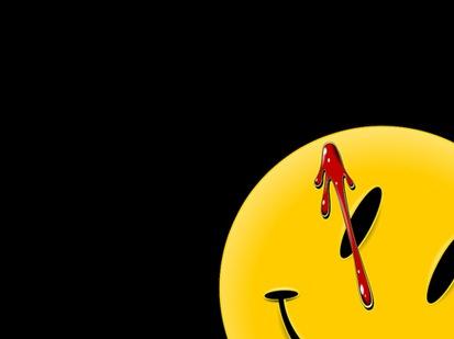 watchmen3