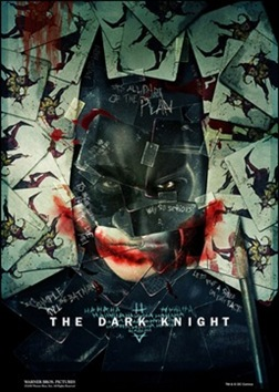 poster batman_thumb[2]