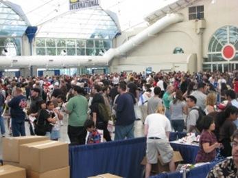 comic-con-2008-day-1-007