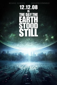 hr_the_day_the_earth_stood_still_poster_1