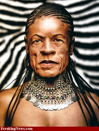 mick-jagger-as-a-black-female--45132