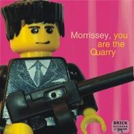 morriseey-lego-300x300