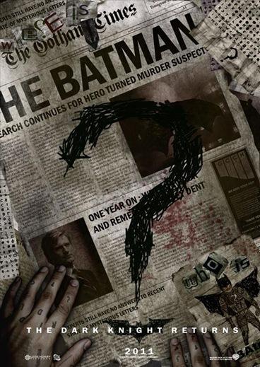 fanposter_batman