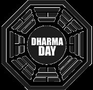 logo_dharmaday