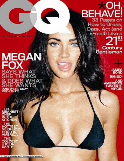 megan_fox_gq_tongue_big-600x779