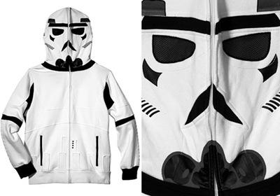 stormtrooper_darth_vader_3