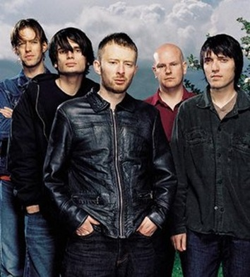 radiohead_reckoner