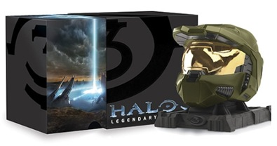halo3legendary800x600yg0