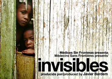 cartel_invisibles_560_tcm3-72251