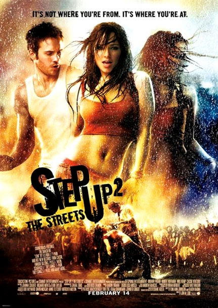 step-up-2-the-streets-poste