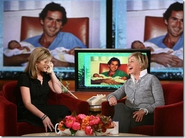 Jenna+Bush+Calls+Parents+on+Ellen+Degeneres+Show+picture[2] (383×286)