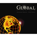 Global Hospital Finder icon