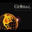 Global Hospital Finder