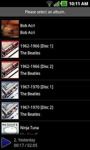智能重複 音樂 App-愛順發玩APP