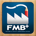 FMB Touch icon