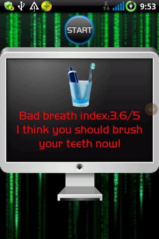 呼吸分析儀|玩娛樂App免費|玩APPs