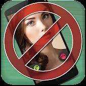 Caller Blocker APK for Lenovo