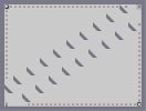 Thumbnail of the map 'Diagonal Movement'