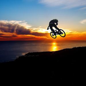 Sunser Rider.jpg