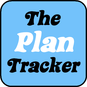 App Plan Tracker apk for kindle fire | Download Android ...