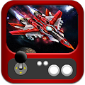 Game Ace Air Force: Super Hero APK for Kindle