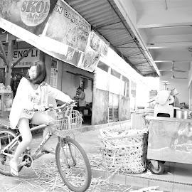 Pulau Ketam by Karyn Leong - City,  Street & Park  Neighborhoods ( pulau ketam  malaysia,  )