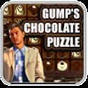 Gump's Chocolate Puzzle