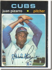 '71 Juan Pizarro 001