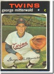 '71 George Mitterwald 001