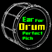 Download Rhythm – Perfect Pitch Drum APK to PC
