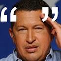 Hugo Chavez Quotes icon