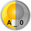 Brillo Widget icon