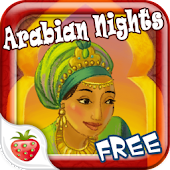 Game Hidden Difference Arabian FREE APK for Windows Phone