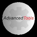 Advanced Tools APK for Bluestacks