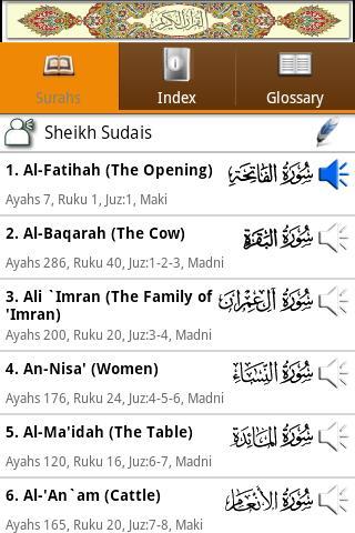 Al Quran Al-Zikar Malay
